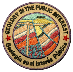 GPI patch