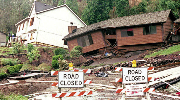 kelso-geologic-hazards
