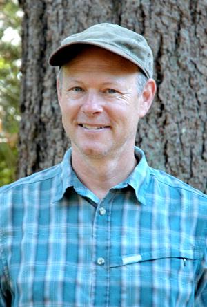 Warren Maierhofer