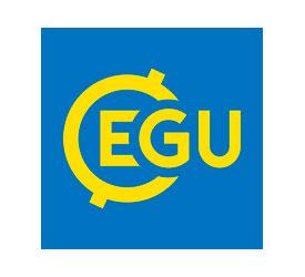 EGU 2020