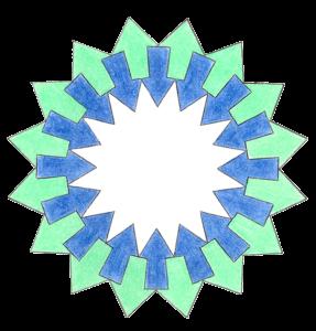 GNGS logo